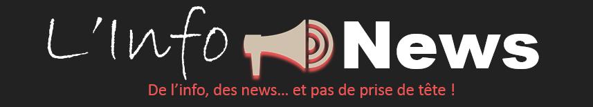 L'info News