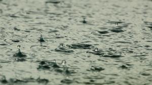 pluie_beaucoup