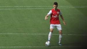 laurent_koscielny_ronnie-mcdonald