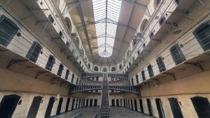 prison_enferme