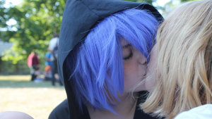 lesbiennes_baiser_hot