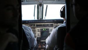 pilotes_avion