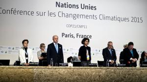 fabius_cop21 COP Paris