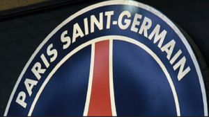 paris_saint_germain_foot