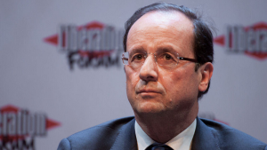 francois_hollande-global-panorama