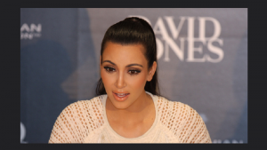 kim_kardashian_eva-rinaldi
